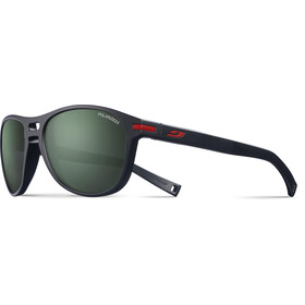 Julbo Galway Polarized 3 Sunglasses matt black/green
